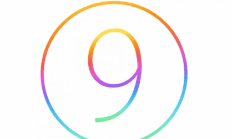 iOS 9 już do pobrania, watchOS opóźniony, czyli o aktualizacjach od Apple