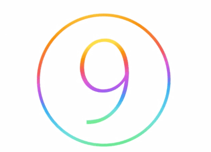 wwdc-2015-features-to-be-included-by-apple-for-the-upcoming-ios-9-update
