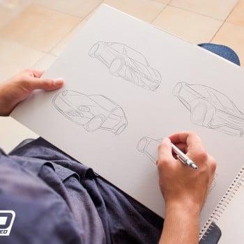 5_cars