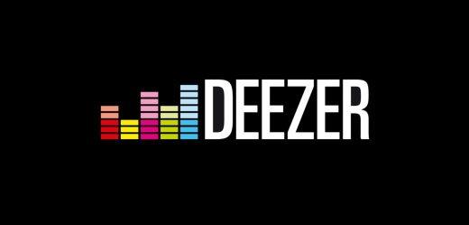 Promocja: Deezer Premium na 3 miesiące do kupienia za jedyne 99 groszy 26