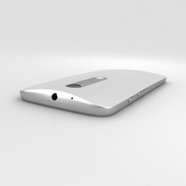 Tabletowo.pl Prezentacja Moto X i Moto G już w przyszłym tygodniu Android Motorola Plotki / Przecieki Smartfony Wydarzenia Zapowiedzi
