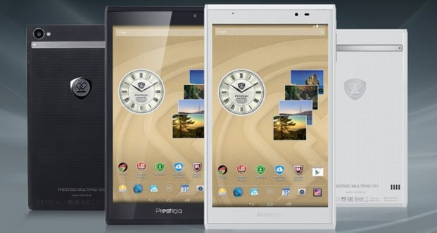 Prestigio-MultiPad-Consul-7008-4G