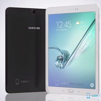 Prezentacja 8- i 9,7-calowego Galaxy Tab S2 już za kilka dni