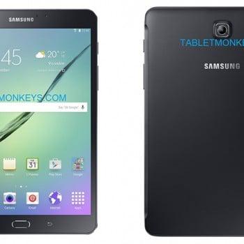 Mamy oficjalne zdjęcia tabletów Samsung Galaxy Tab S2 8 i 9,7 cali! 23