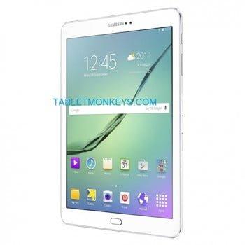 Mamy oficjalne zdjęcia tabletów Samsung Galaxy Tab S2 8 i 9,7 cali! 24