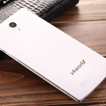 VKworld VK560 5