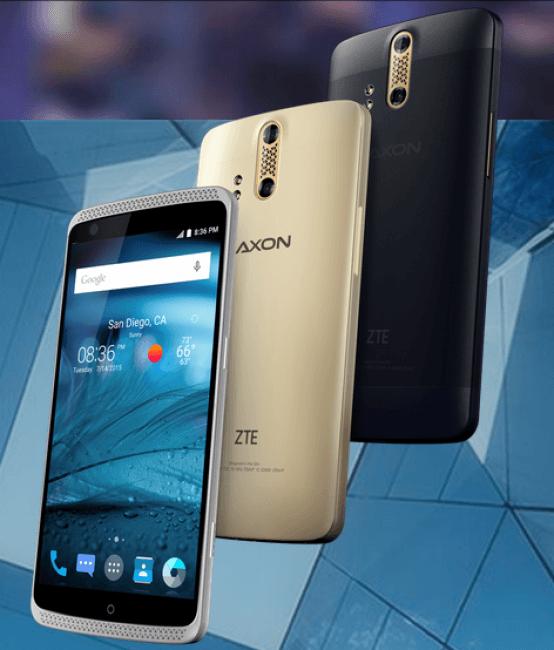 ZTE-AXON-Phone-2
