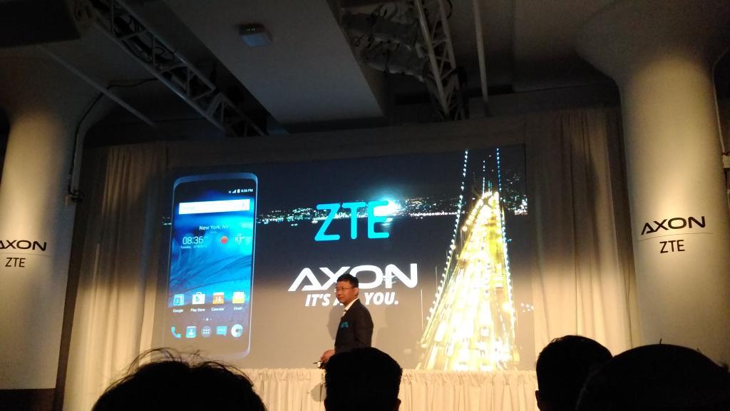 ZTE-Axon-Phone-1