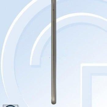 ZUK Z1 pojawił się w TENAA 23