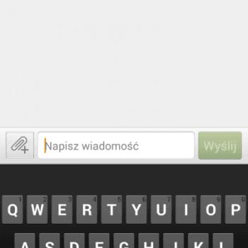 Tabletowo.pl Recenzja Allview P6 Energy Allview Android Nowości Recenzje Smartfony