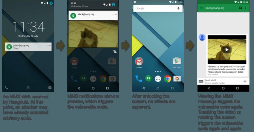 android-malware-via-mms