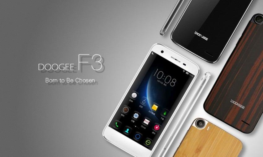 doogee-f3-pro-01