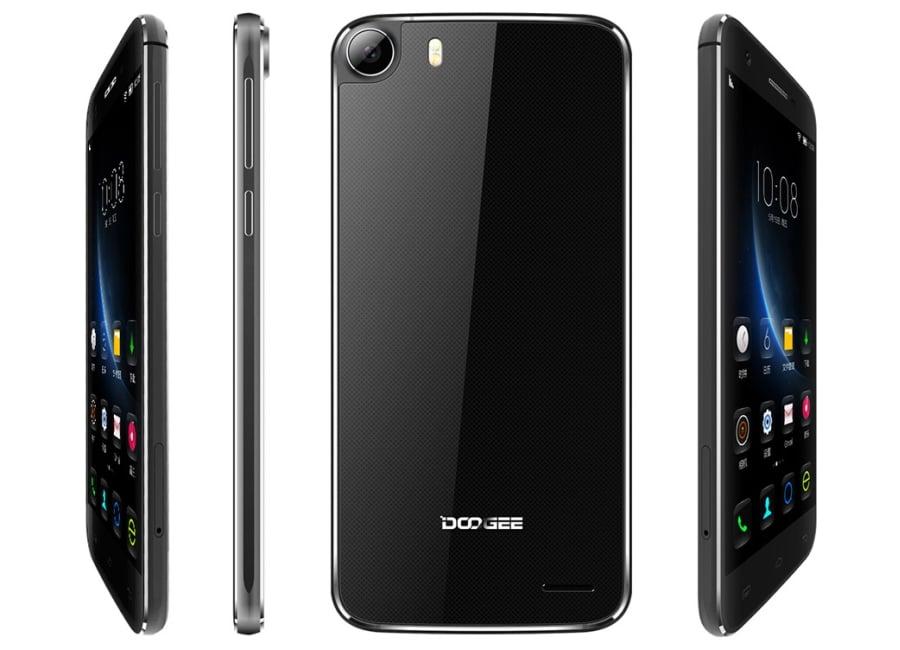 doogee-f3-pro-02