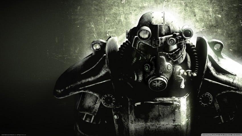 fallout_5-wallpaper-1280x720