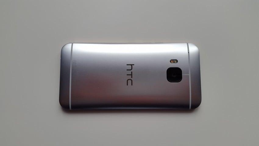 htc-one-m9-stylistyka