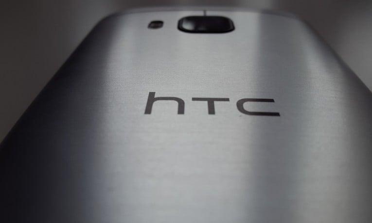 W sieci pojawiła się lista urządzeń HTC, które otrzymają Androida 6.0 oraz 6.0.1 Marshmallow