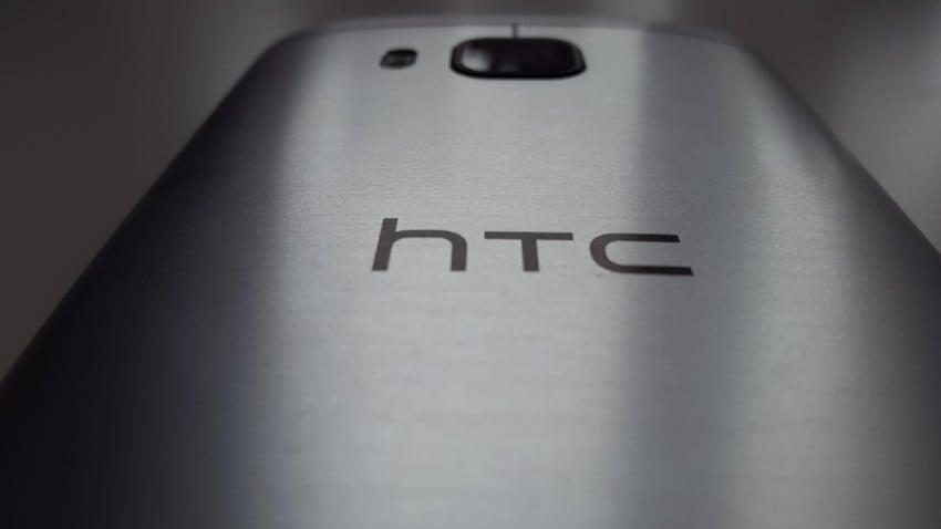 htc-one-m9-wygląd