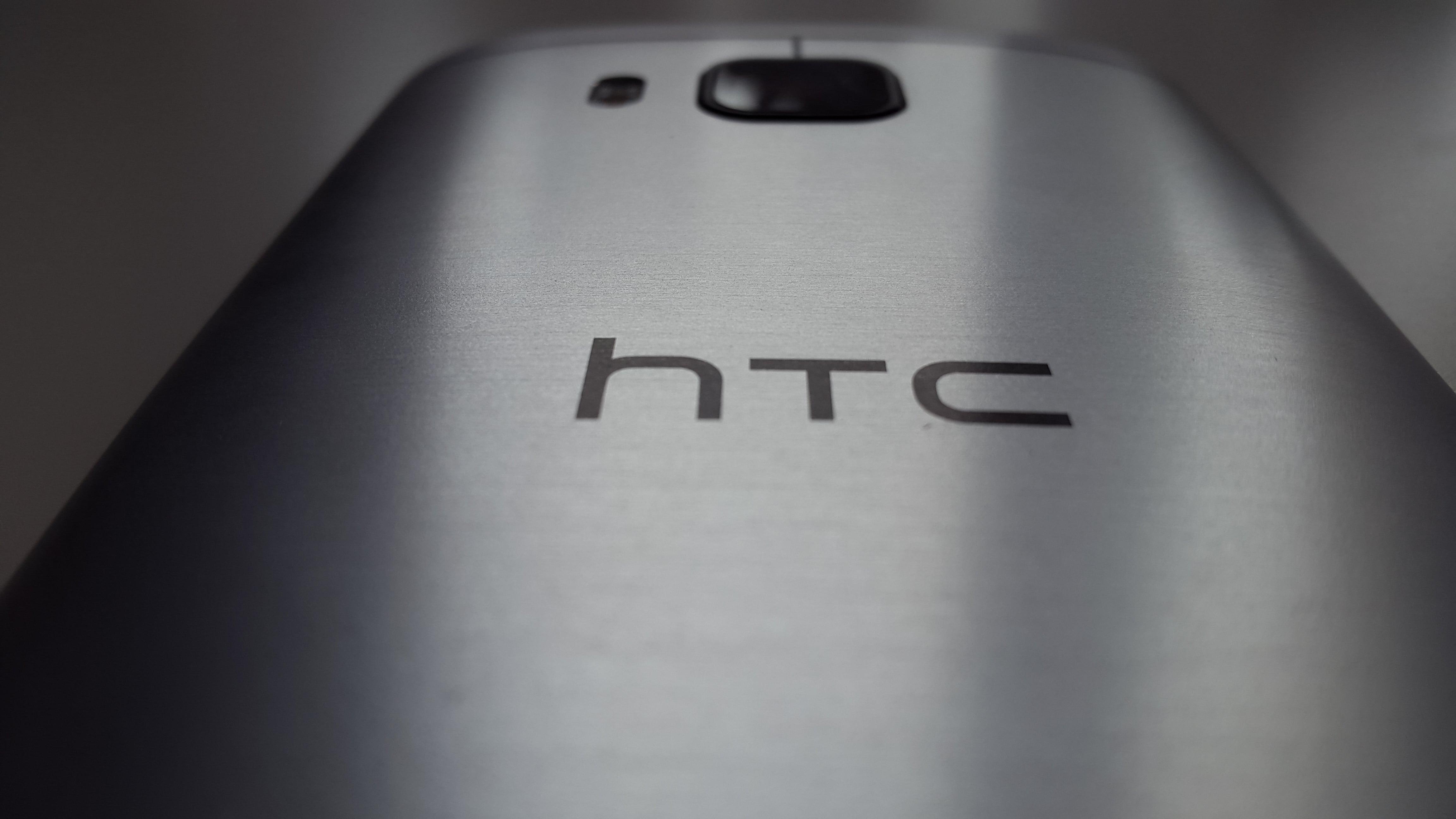 Tabletowo.pl HTC One M10 będzie oferował znacznie lepszy aparat HTC Nowości Plotki / Przecieki