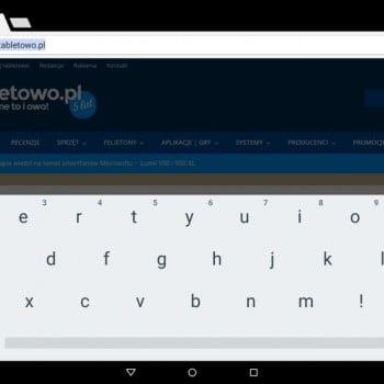 lenovo-yoga-tablet-2-10-1050l-android501-aktualizacja2