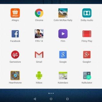 lenovo-yoga-tablet-2-10-1050l-android501-aktualizacja3