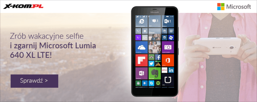 lumia_tabletowo-1