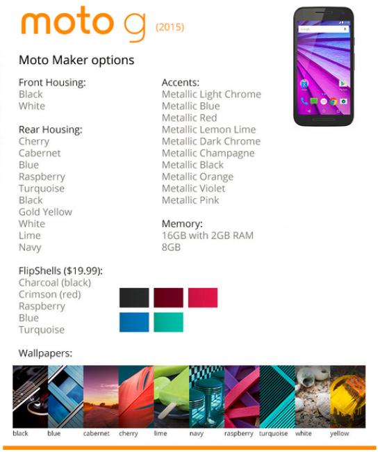 moto-g-2015-maker