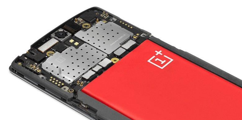 Wiemy coraz więcej o nadchodzącym OnePlus 2 25