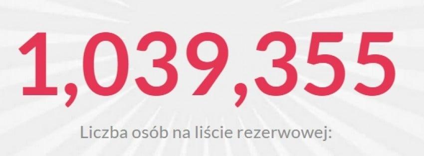 oneplustwo-zaproszenia-milion