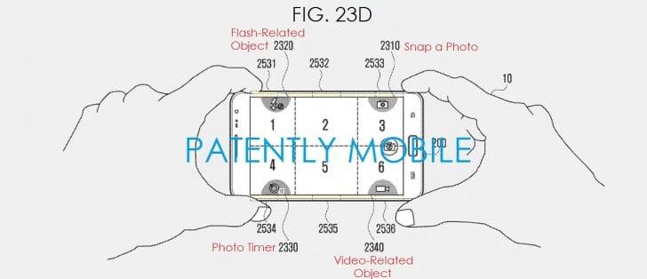 patent-samsung-zakrzywiony-ekran-2