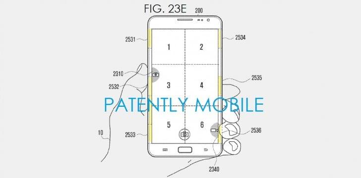patent-samsung-zakrzywiony-ekran-3