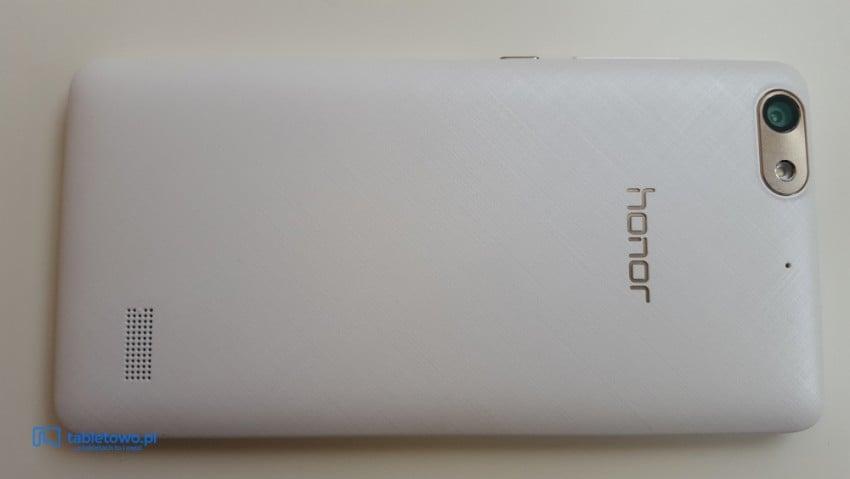 recenzja-honor-4c-tabletowo-12