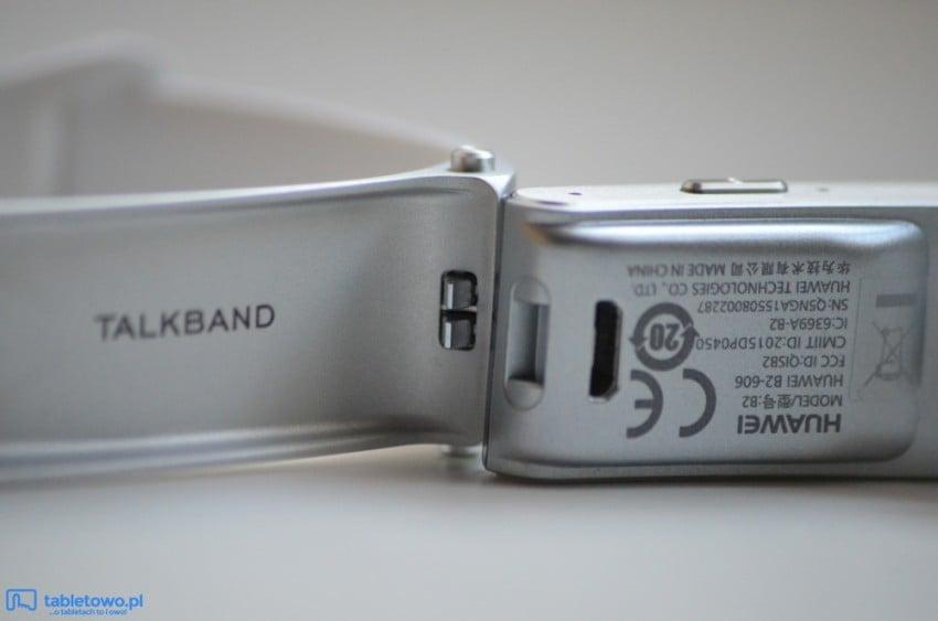 recenzja-huawei-talkband-b2-tabletowo-06