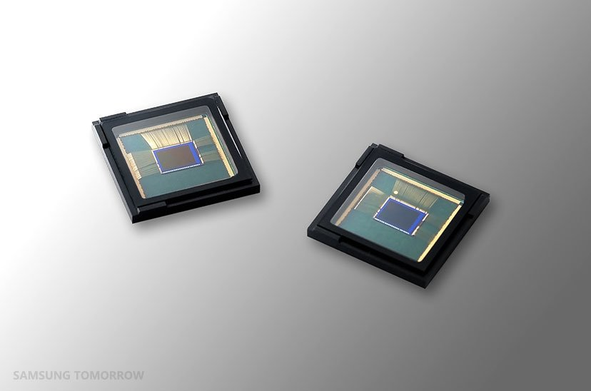 Tabletowo.pl Samsung rozpoczyna produkcję nowej matrycy ISOCELL o niewielkim rozmiarze Ciekawostki Samsung