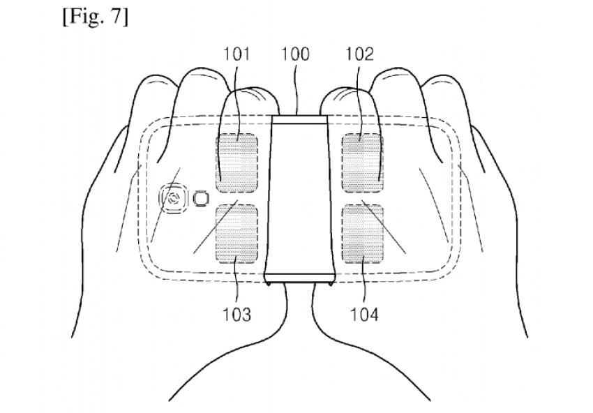 samsung-patent-sensory-2