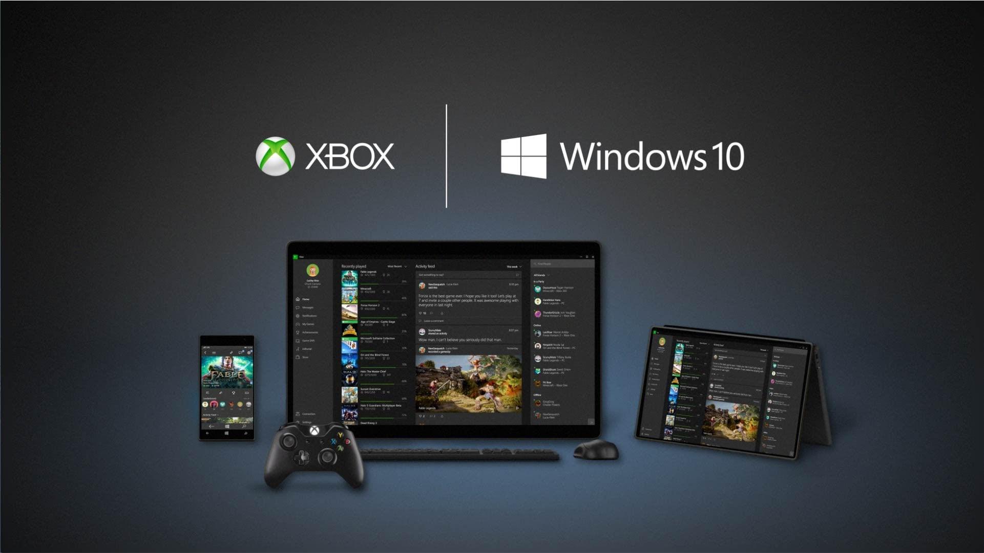 Tabletowo.pl Windows 10 dla ARM64 – zbawienie czy piekło? Aktualizacje Ciekawostki Felietony Microsoft Opinie Technologie Windows