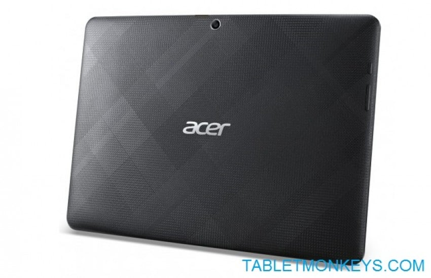 Acer-Iconia-One-10 (1)