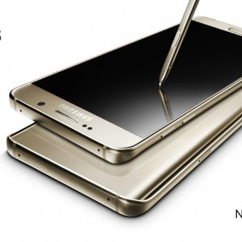 Galaxy Note5_Gold Platinum_back_OOH