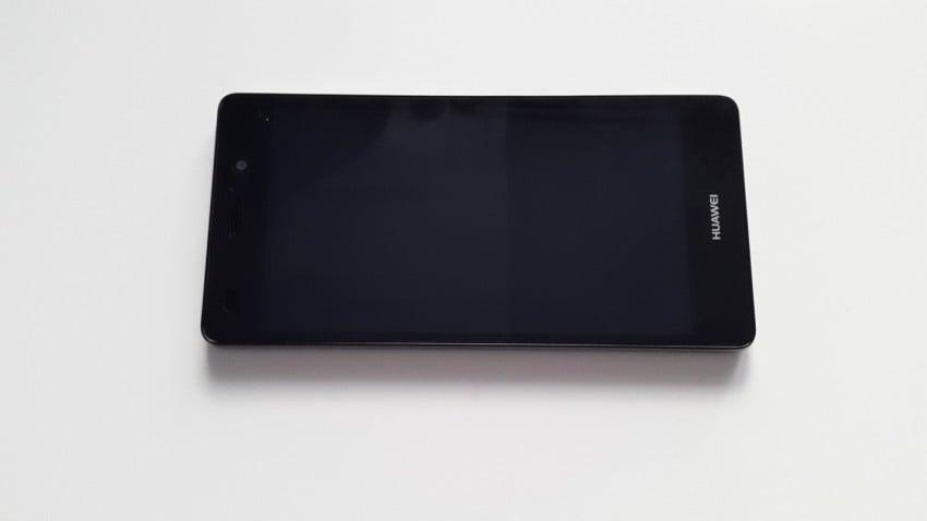 Huawei-p8-lite-recenzja-1