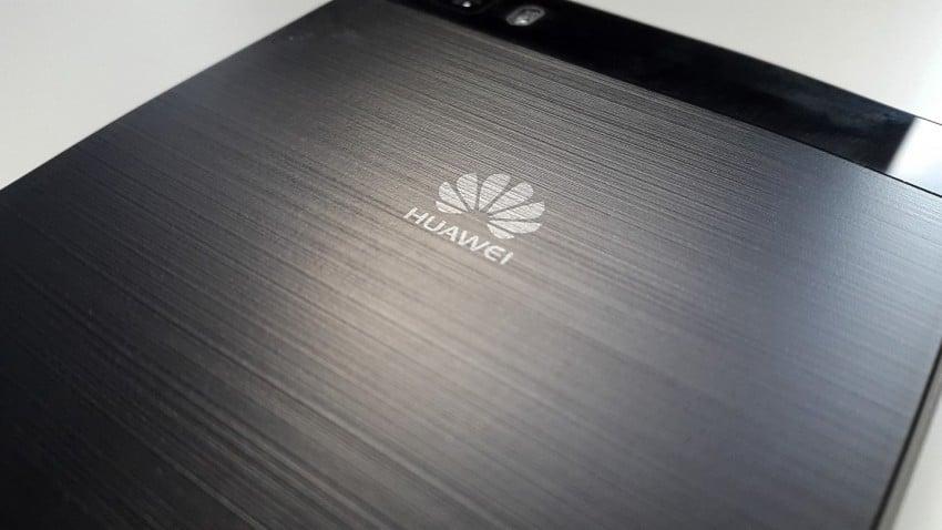 Huawei-p8-lite-recenzja-3