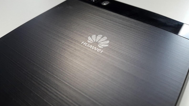 Huawei za 5 lat chce być największym producentem smartfonów na świecie 20