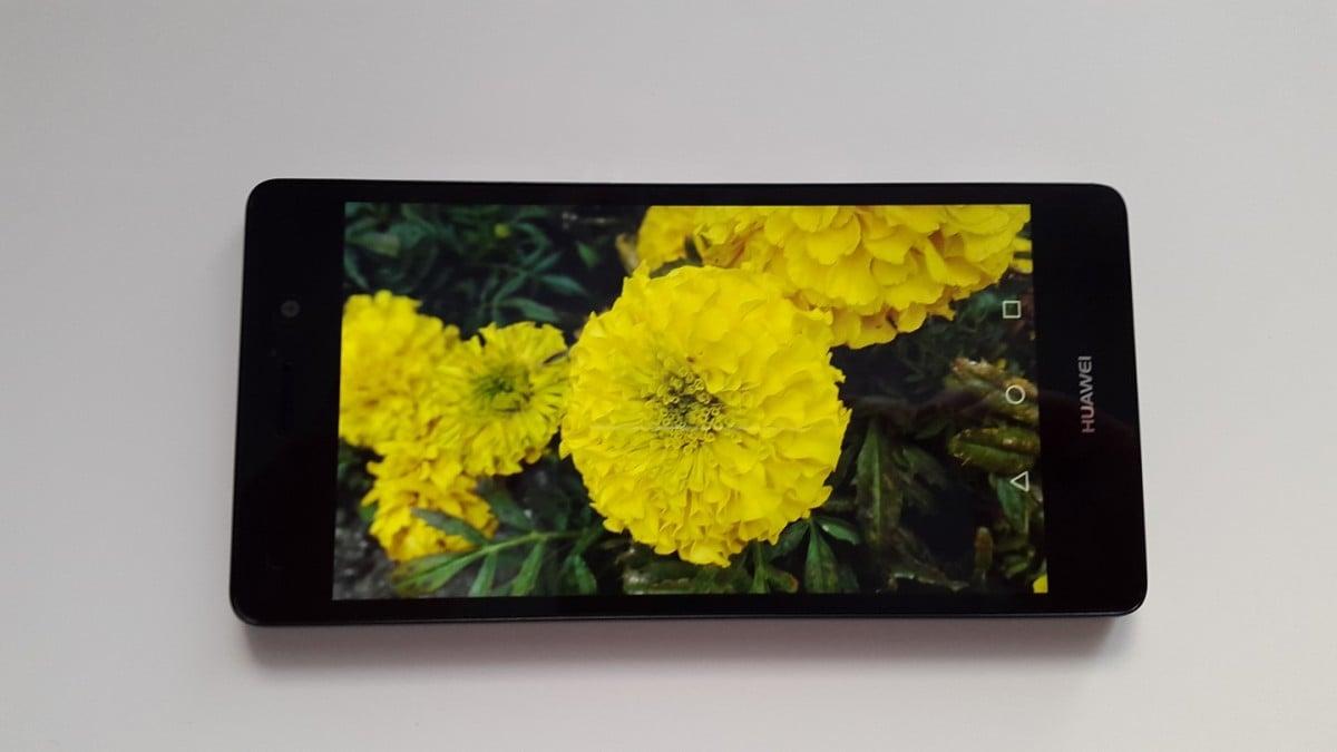 Huawei-p8-lite-recenzja-4