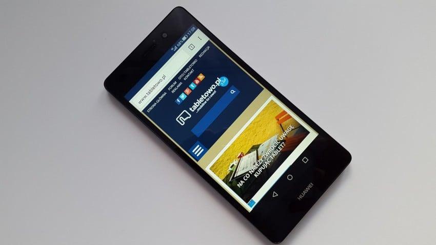 Huawei-p8-lite-recenzja
