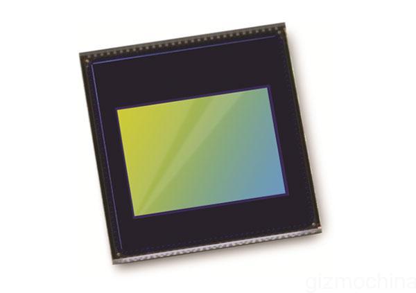 OmniVision-camera-sensor_1