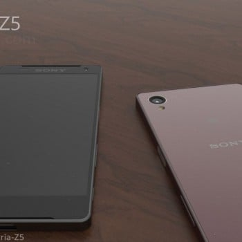 Sony-Xperia-Z5-concept-renders (1)