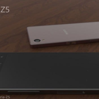 Sony-Xperia-Z5-concept-renders (2)