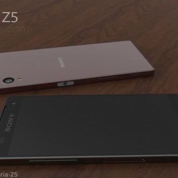Sony-Xperia-Z5-concept-renders (3)