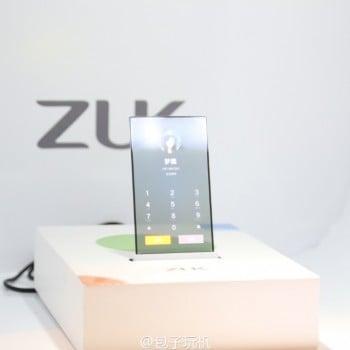 ZUK-transparent-screen-phone-prototype (5)