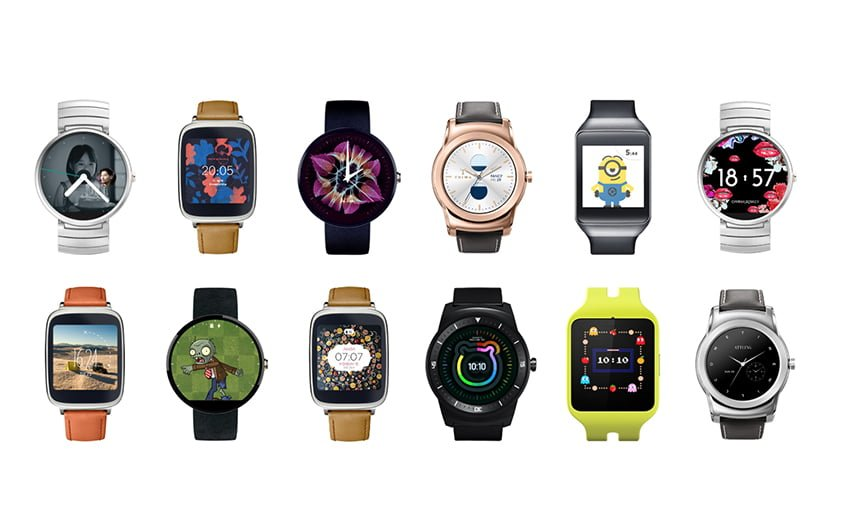 androidwear_translate_1