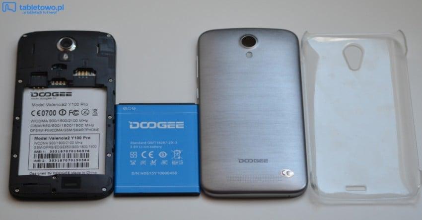 doogee-valencia2-y100-pro-test-tabletowo-06