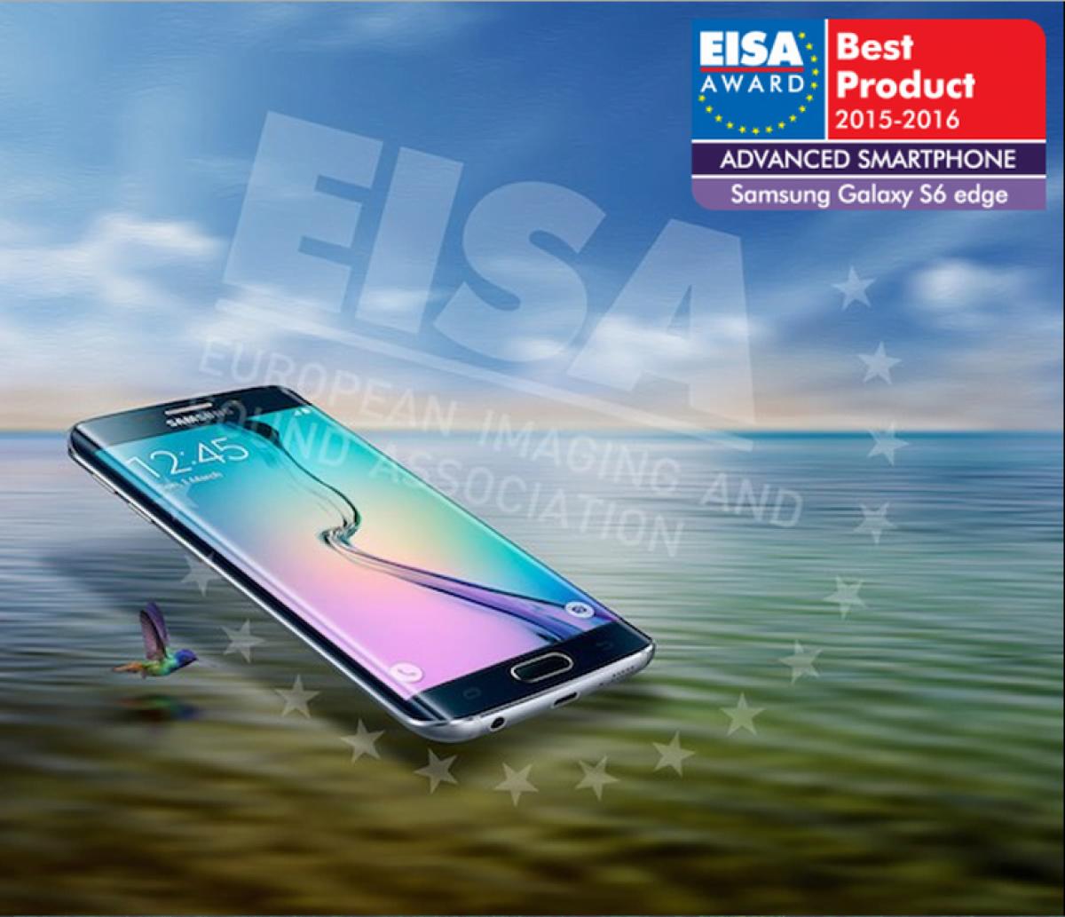 eisa-samsung-galaxy-s6-edge